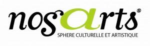 Logo noir Sphere